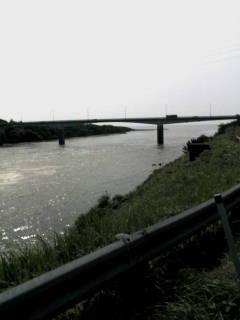 20070711.jpg