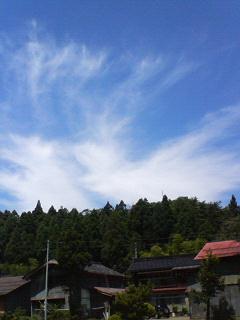 20070802~01.jpg