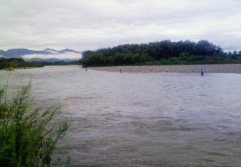20070904.jpg