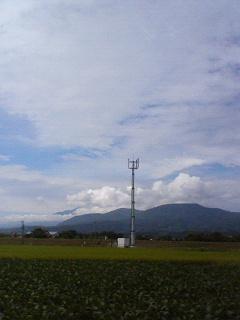 20070905~01.jpg