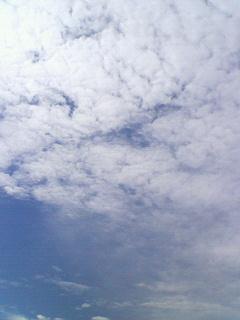 20070905~02.jpg