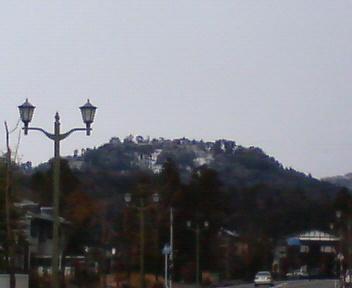 春日山.jpg