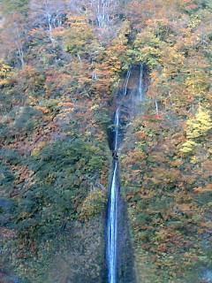 布引の滝.JPG
